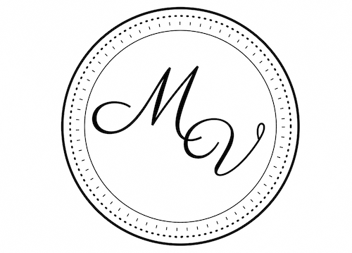 Marat Vega Events